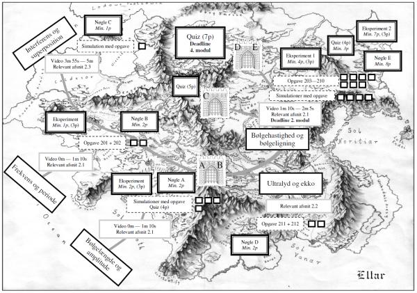 map-til-bolger_v2