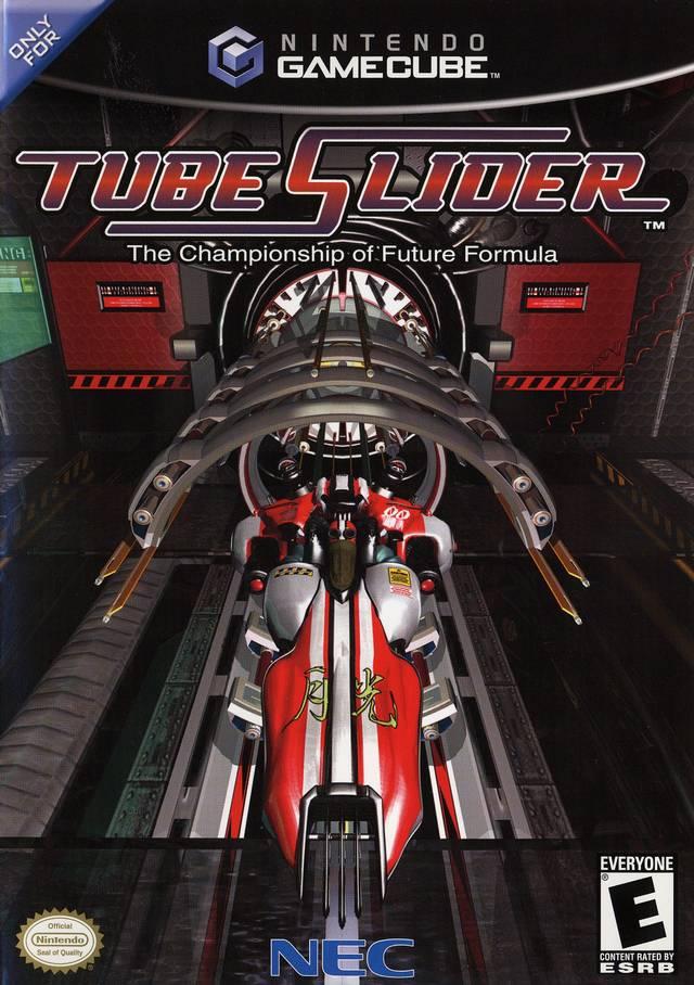 Tube_Slider