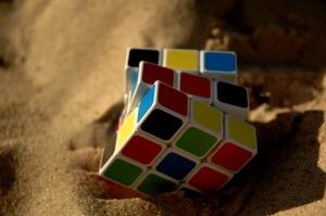 rubik-cube-1703600_1920