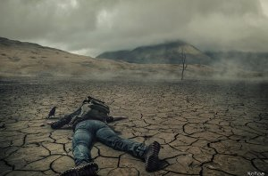drought_by_noro8-d96tdu3
