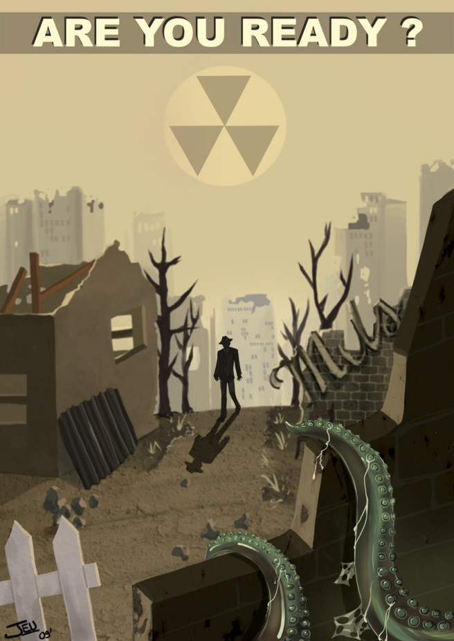_fallout__by_obsceneblue