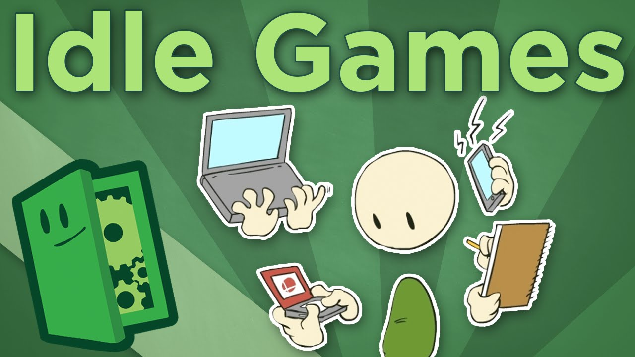 idle_games