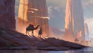 desert_of_wonders_by_mateuszmajewski_dcjnmbo-fullview