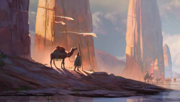 desert_of_wonders_by_mateuszmajewski_dcjnmbo-fullview