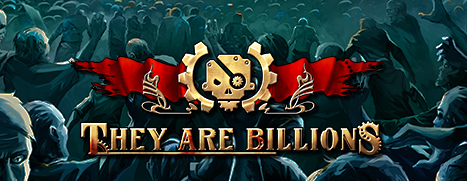 they_are_billions
