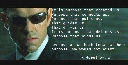 agent_smith_purpose_meme