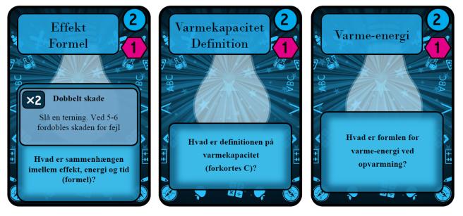 Eksempel_kort_v1_3
